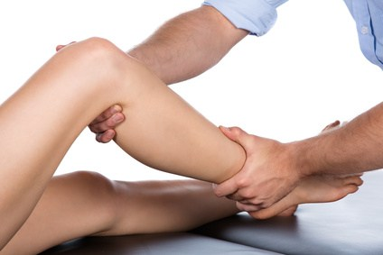 Physiotherapy Portsmouth physiotherapist